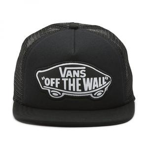 Vans Wm Beach Girl Trucker - One Size
