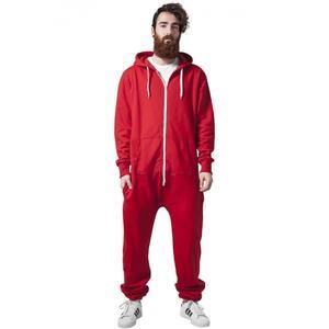 e86867fe6184 Jumpsuits online kaufen bei shöpping.at