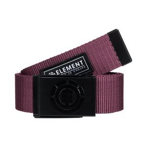 Element Beyond Belt - One Size