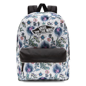 Vans Wm Realm Backpack - 22L