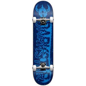 Darkstar VHS FP Complete Skateboard - 7,5