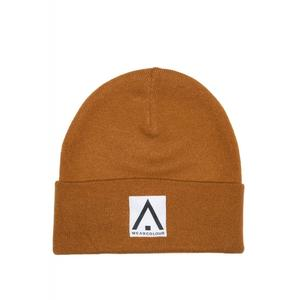 Wear Colour Puppet Beanie - One Size