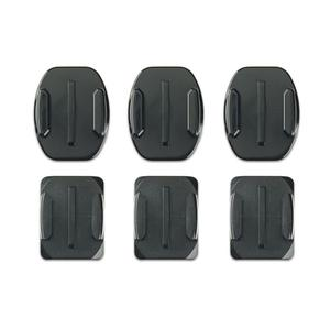 GoPro Curved Flat Adhesive Mounts