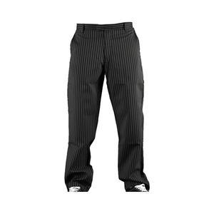 Daper Stone Suit Pant