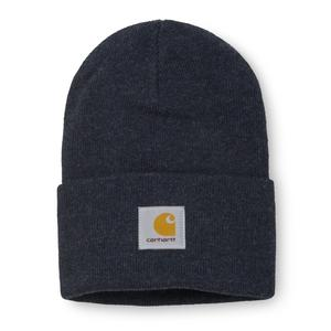 Carhartt Acrylic Watch Hat - One Size