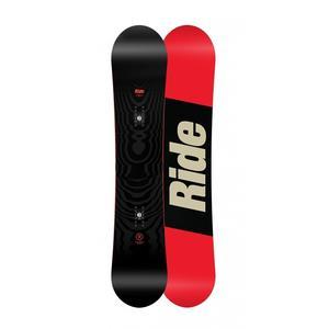 Ride MACHETE JR - 145 cm