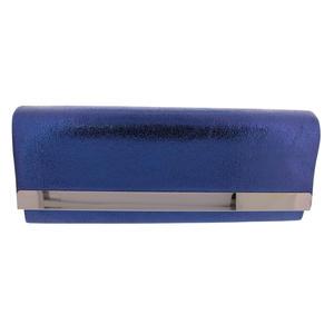 AZone Damen Handtasche Blau 1000052730