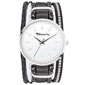 Damen Uhr von Tamaris