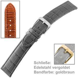 Uhrenarmband Damen 18mm