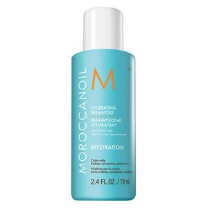 Feuchtigkeits-Shampoo 70ml