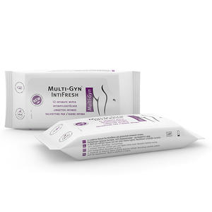 Multi-Gyn Intifresh 3 Packungen
