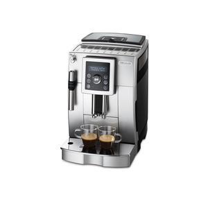 Delonghi ECAM23.420 SB Kaffeevollautomat
