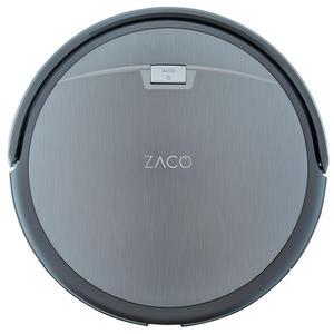 Zaco A4s titan grey Reinigungsroboter 501730 titan grey