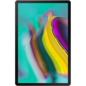 """Samsung Galaxy Tab S5e 10.5"""" WiFi 64GB SM-T720NZDAATO Farbe: gold"""
