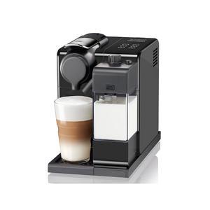 Delonghi EN560.B Lattissima Touch Nespressomaschine
