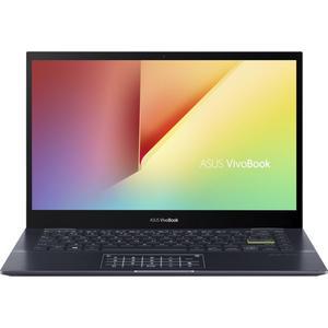 "Asus VivoBook Flip TM420IA-EC071R 8/512 90NB0RN1-M02080 14"", R5, Touch, W10P"