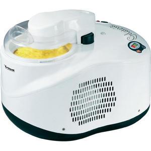 Trisa Gelateria 7713 Eismaschine Eismaschine