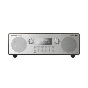 Panasonic RF-D100BT DAB+ Digitalradio