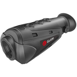 Guide IR510 Nano Series N1 19mm Handheld Thermal Imager