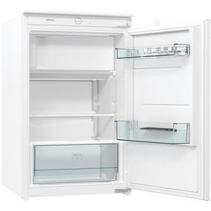 Gorenje RBI4092E1 A++ Schlepptür 88cm Einbaukühlschrank mit Gefrierfach