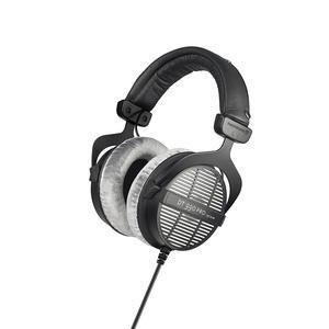 Beyerdynamic DT 990 PRO offener Arround Ear Kopfhörer