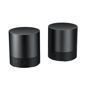 Huawei Mini Speaker CM510 schwarz Doppelpack