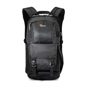 Lowepro Fastpack II 150 AW schwarz Foto-Rucksack