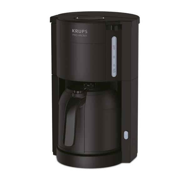 Krups KM 3038 ProAroma Filterkaffeemaschine