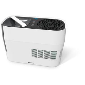 Soehnle Airfresh Hygro500 Luftbefeuchter Verdunster