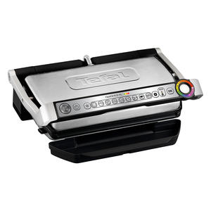 Tefal GC722 Optigrill+ XL, Kontaktgrill