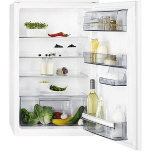 AEG SANTO SKB58831AS Einbaukühlschrank ohne Gefrierfach A+++