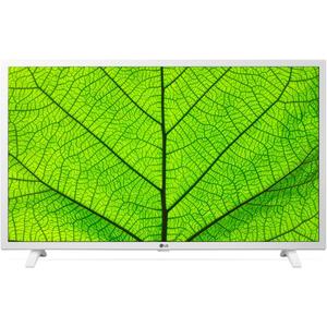 "LG 32LM6380PLC Full HD TV 80 cm (32"") LCD-TV mit LED-Technik"
