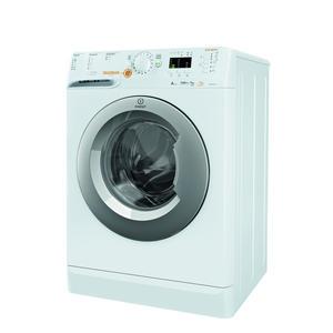 Indesit XWDA751480 WSSS EU Waschtrockner 7kg/5kg