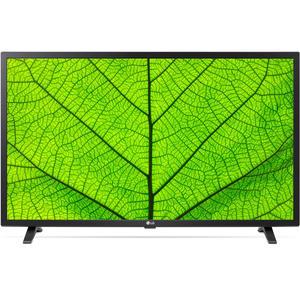 "LG 32LM6370PLA Full HD LED LCD TV 32"" (80 cm) Triple Tuner (DVB-C/T2/S2)"
