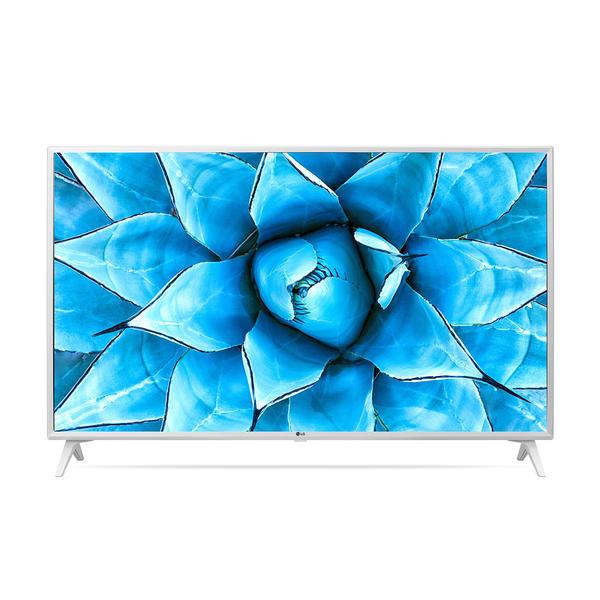 """LG 43UN73906LE 4K UHD TV 43"""" (109cm) DVB-T2 / C / S2"""