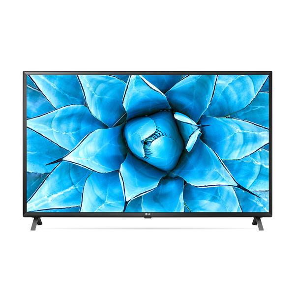 """LG 49UN73006LA 4K UHD TV 49"""" (124cm) DVB-T2/C/S2"""