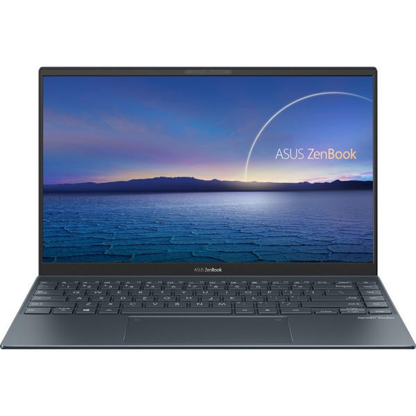 """Asus ZenBook 14 UM425IA-HM067R 16/512 90NB0RT1-M02510 14"""", R5, W10 Pro"""