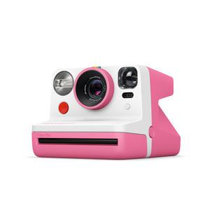 Polaroid now pink Instant-Kamera