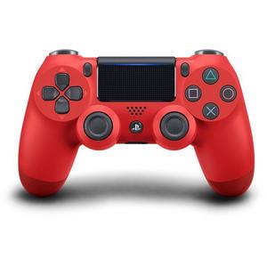 Sony Dualshock 4 Wireless Controller 2.0 9814153 für Playstation 4 rot