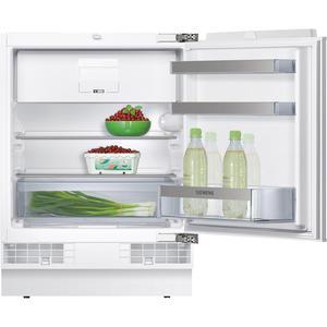 Siemens KU15LA60 Unterbau Kühlschrank mit Gefrierfach