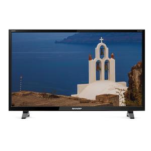 Sharp LC-40FI3012E Full HD LED DVB-T2/C/S2