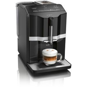 Siemens EQ.3 TI351509DE s300 Kaffeevollautomat