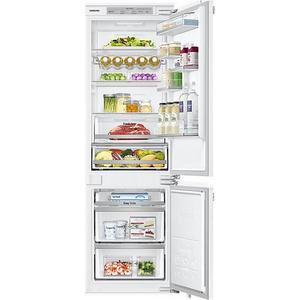 Samsung BRB260178WW Einbau-Kühl-Gefrier-Kombination