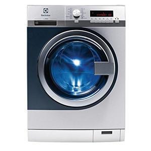 Electrolux myPro WE170P Professional Waschmaschine 8 kg