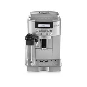 Delonghi ECAM22.360.S Kaffeevollautomat