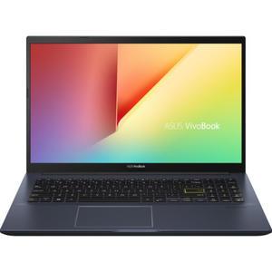 """Asus VivoBook 15 S513EA-BQ443T 8/512 90NB0SG4-M05650 15.6"""", i5-1135G7, W10H"""