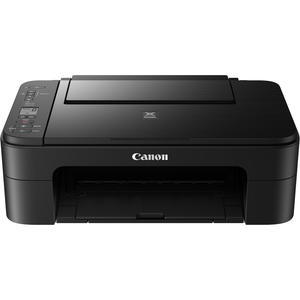 Canon PIXMA TS3350 BK Premium-Multifunktionsdrucker