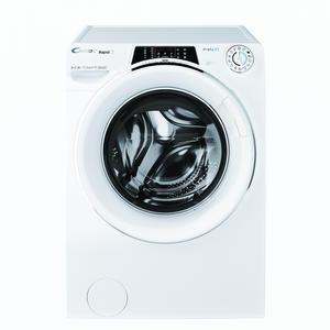 Candy RO 1486DWHC7/1-S 8 kg Waschmaschine,