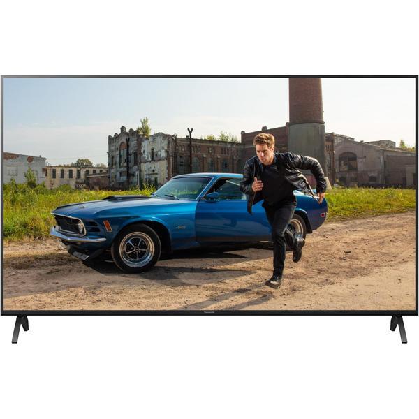 """Panasonic TX-49HXW944 Black Hair PSV, 49""""/123cm 4K HDR LED LCD DOLBY VISI"""