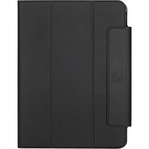 "TUCANO Folio iPad Pro 11"" 2018 39949 IPD10UPP-BK"